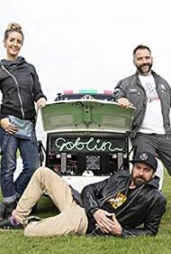Goblin Works Garage (2018)