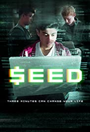 Seed (2017) 1080p