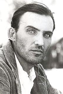 Stanko Molnar Picture