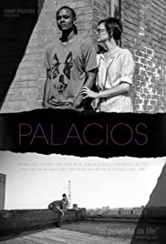 Watch Palacios (2017) Online Full Movie Free