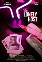 The Lonely Host