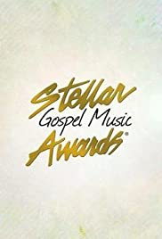21st Annual Stellar Gospel Music Awards Poster