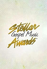 Primary photo for 19th Annual Stellar Gospel Music Awards