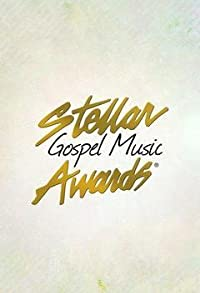Primary photo for 24th Annual Stellar Gospel Music Awards