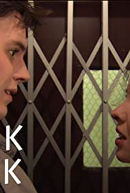 Knock Knock (2004)