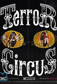 Nightmare Circus (1974)