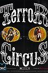 Terror Circus (1974)