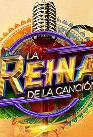 La Reina De La Cancion (2017)