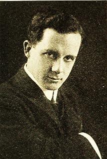 Chester Barnett Picture