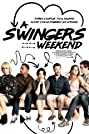 A Swingers Weekend (2017) Poster