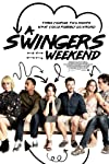Mia Kirshner and Her Friends Encourage Camaraderie in A Swingers Weekend Exclusive Clip