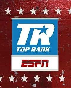 HD-filmer laster ned nettsteder ESPN Top Rank Boxing: Manny Pacquiao vs. Lucas Matthysse (2018) [WEB-DL] [SATRip]