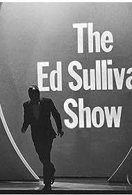 Ed Sullivan in Toast of the Town (1948)
