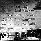 Radio Hams (1939)