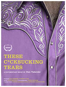 Easy site for downloading movies These C*cksucking Tears by none [WEB-DL]