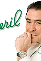 Primary image for Emeril