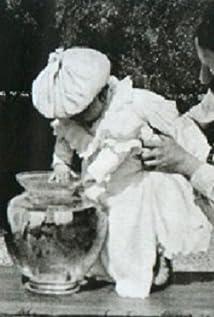 Andrée Lumière Picture