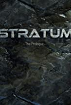 Primary image for Stratum: The Prologue
