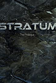 Stratum: The Prologue Poster