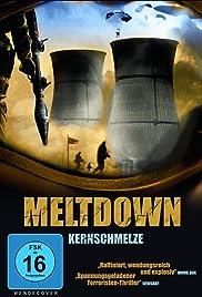 Meltdown Poster