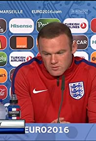 Primary photo for Wayne Rooney