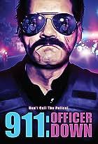 911: Officer Down