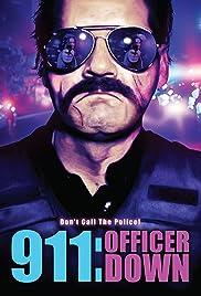 911: Офицер ранен [xfgiven_sezon][xfvalue_sezon][/xfgiven_sezon] [xfgiven_seriya][xfvalue_seriya] [/xfgiven_seriya]