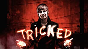 Where to stream Tricked