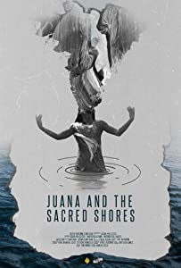 Movie clips to download Juana and the Sacred Shores by Jaime Habac Jr. [UltraHD]