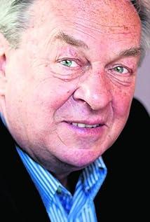 Leszek Piskorz Picture