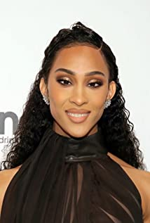 Mj Rodriguez Picture