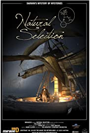Natural Selection: Darwin's Mystery of Mysteries Poster