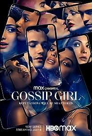 Gossip Girl - Season 1 HDRip English Full Movie Watch Online Free