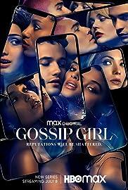 LugaTv | Watch Gossip Girl seasons 1 - 1 for free online