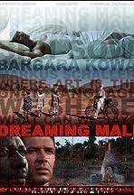 Dreaming Mali