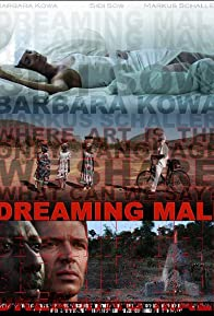 Primary photo for Dreaming Mali