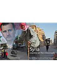 Syria: Country at the Crossroad