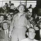 William Bendix in Kill the Umpire (1950)
