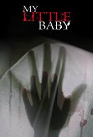 My Little Baby Poster