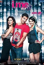 I Me Aur Main (2013) Full Movie Watch Online thumbnail