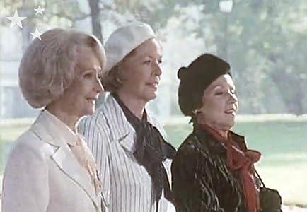 1080p movie trailer download Les dames de coeur by [[480x854]
