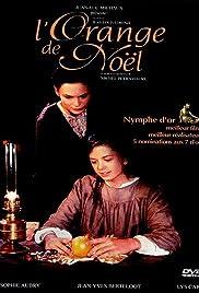 Lorange De Noël Tv Movie 1996 Imdb