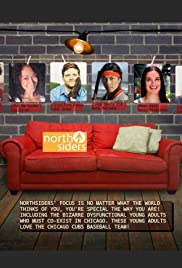 NorthSiders Poster