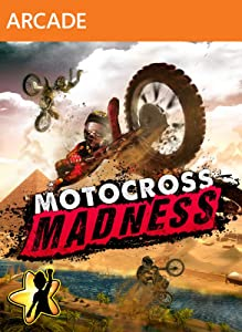 Downloade subtitles to movies Motocross Madness by [Ultra]