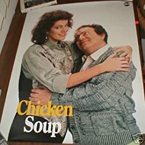 Best site for free downloads movies Chicken Soup [2k]