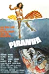 Fishy Business: The behind-the-scenes story of the 'Piranha' movies (Part I)