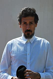 Gaetano Bruno Picture