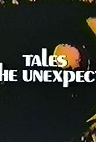 Tales of the Unexpected (1977)