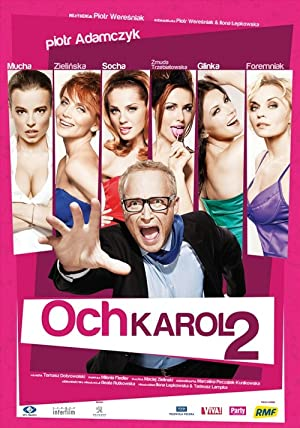 Och, Karol 2 (2011)