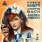 Labbra serrate (1942)